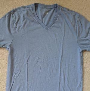 J-Crew T-shirt